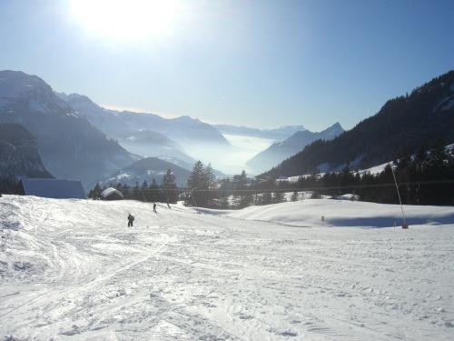 Schweiz Immensee